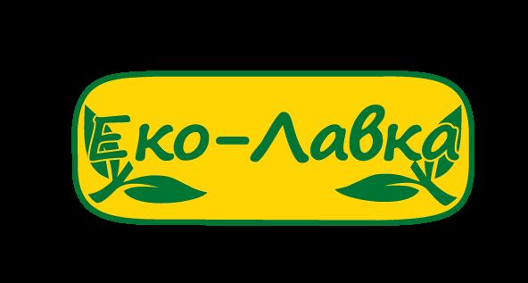 logo_Ecolavkhigh_quality-01