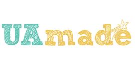 logo-uamade
